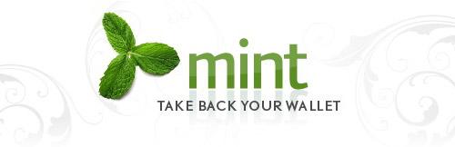 MyMint Blog