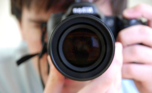 How to Choose a Digital Camera