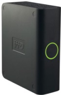 Western Digital MyBook Essentials 320GB Hard Drive