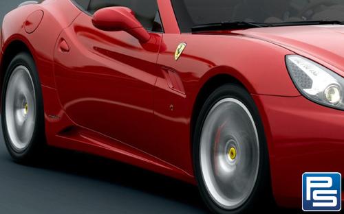 PSTAM-watermarked Ferrari California