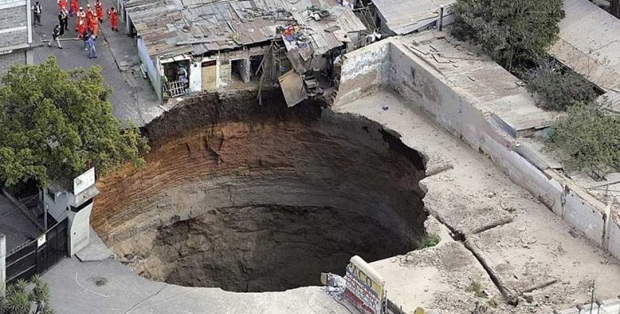 Startup Fundraising is a time sinkhole