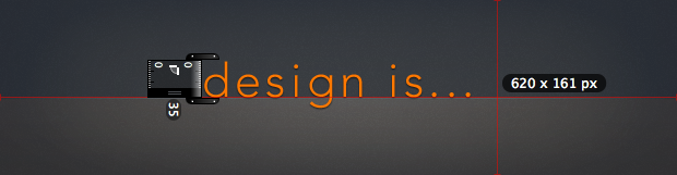 Startup Web Design Ux Crash Course