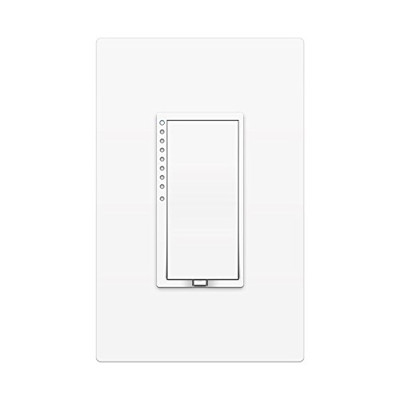 Insteon wall switch