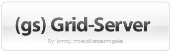 (gs) logo