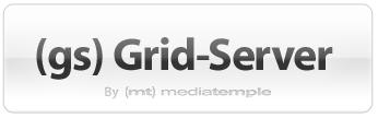 (mt) Grid Server