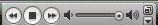 Vista iTunes taskbar
