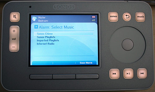 Sonos Review