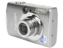 Canon Powershot SD800