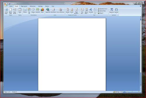 Dissertation word mac 2008