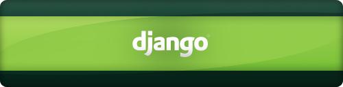 (mt) Django