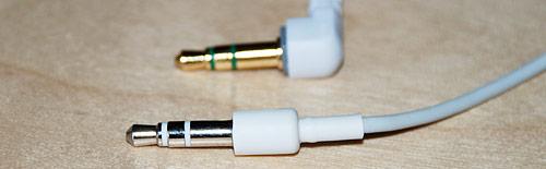 Sony MDR-EX71SL Earbuds
