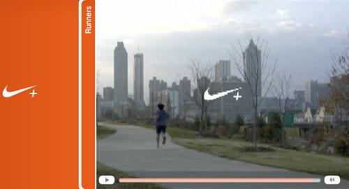Nike+ Conversional - Paul Stamatiou