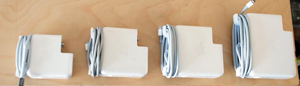competitive price 678e5 7e0cd Review: MacBook Air — PaulStamatiou.com