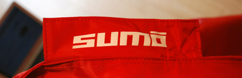 Sumo Omni Bean Bag