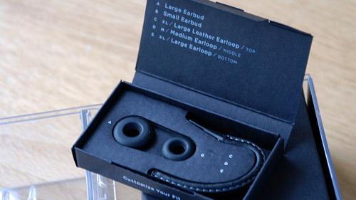 Jawbone Bluetooth Earpiece Add-ons
