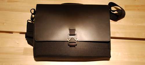 Waterfield MacBook Air Hardcase