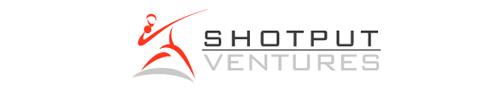 Shotput Ventures