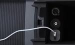 2009 Lincoln Mks Sync Usb 150x90