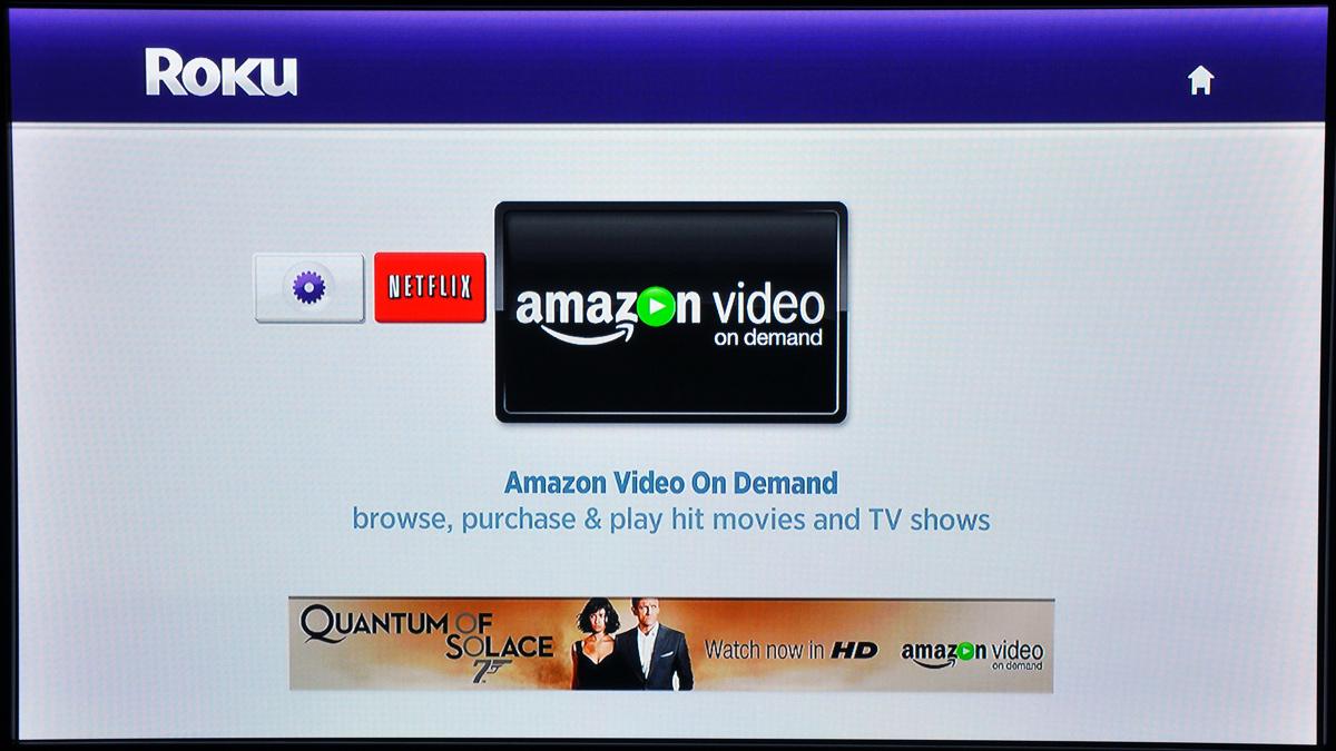 Review: Roku Digital Video Player — PaulStamatiou com