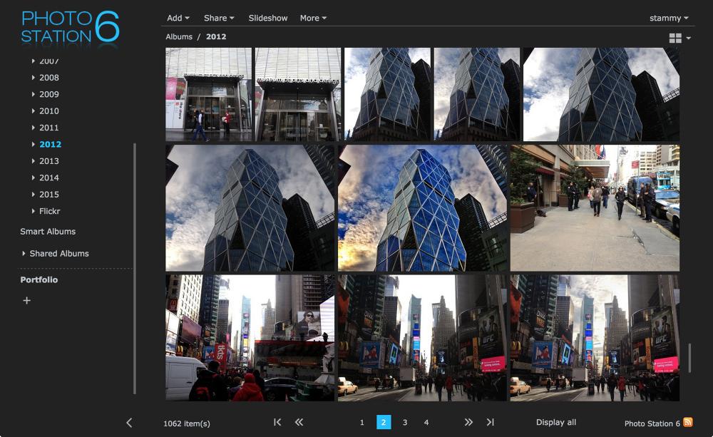 Storage for Photographers (Part 2) — PaulStamatiou com