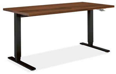 Humanscale Float Adjustable Height Desks