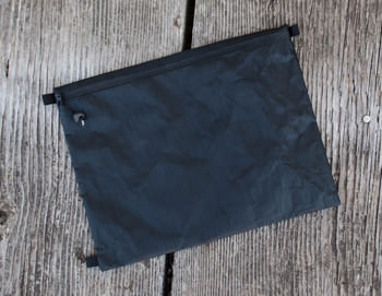 SDR Traveller utility pouch