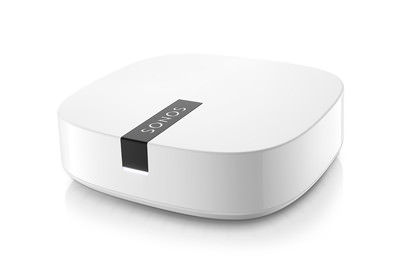 SONOS BOOST for Sonos Wireless Network