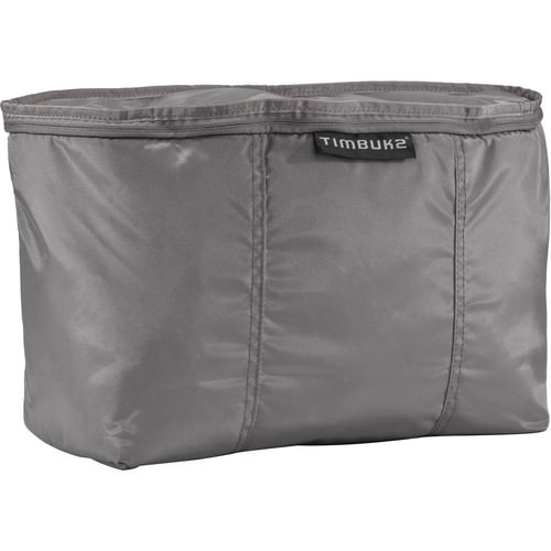 Timbuk2 padded camera insert