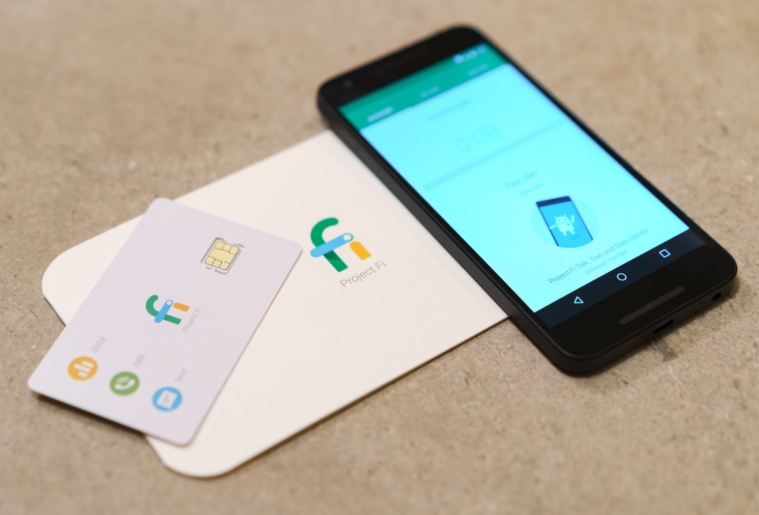 Review: Project Fi by Google — PaulStamatiou com