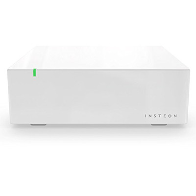 Insteon Central Controller Hub