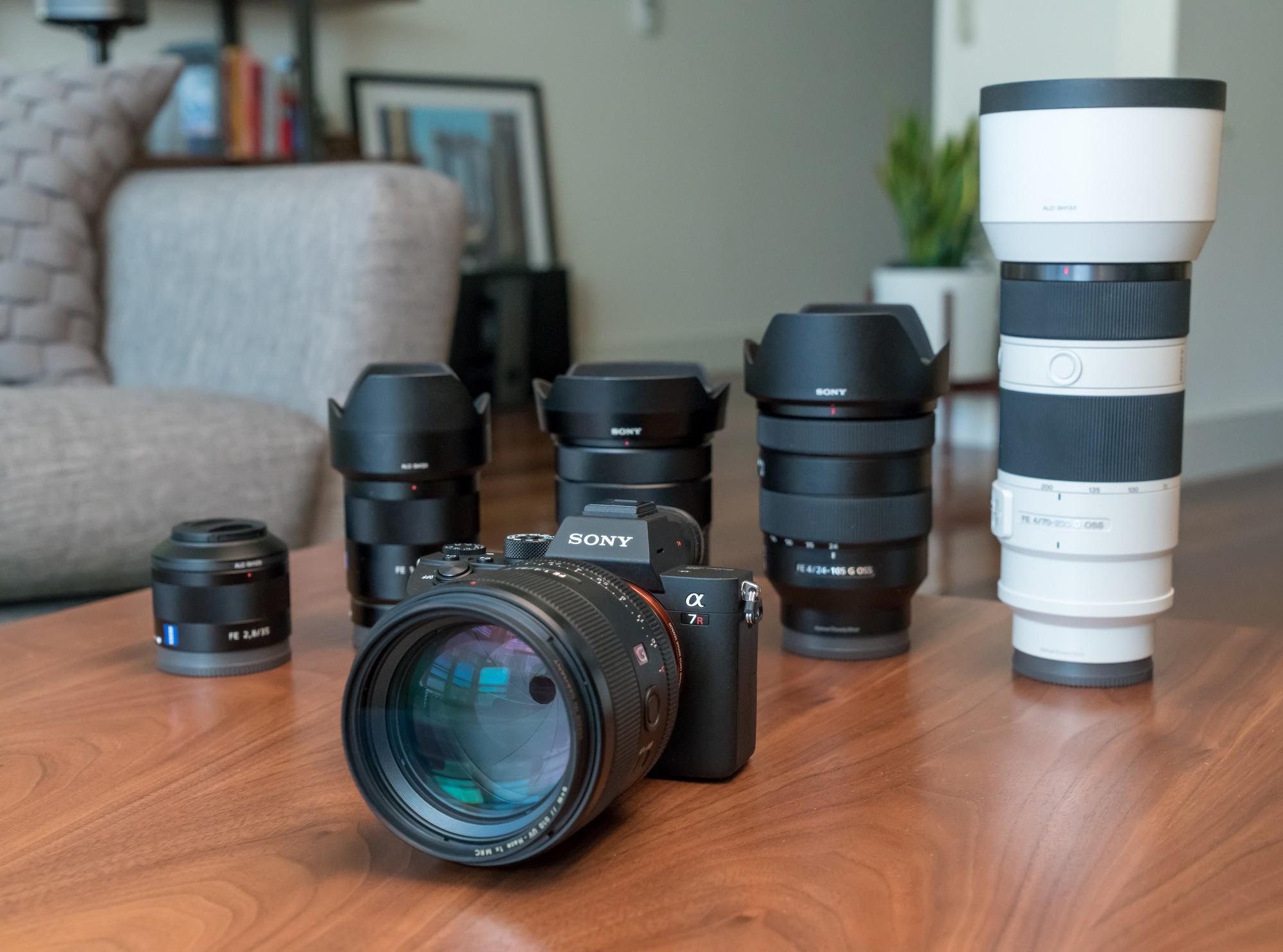 Probably My Favorite Camera These Days >> Camera Gear Paulstamatiou Com