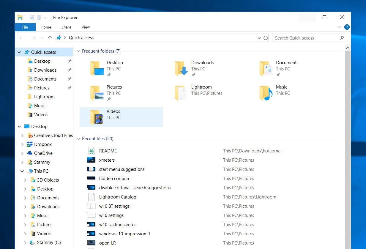 adobe gamma download windows 10