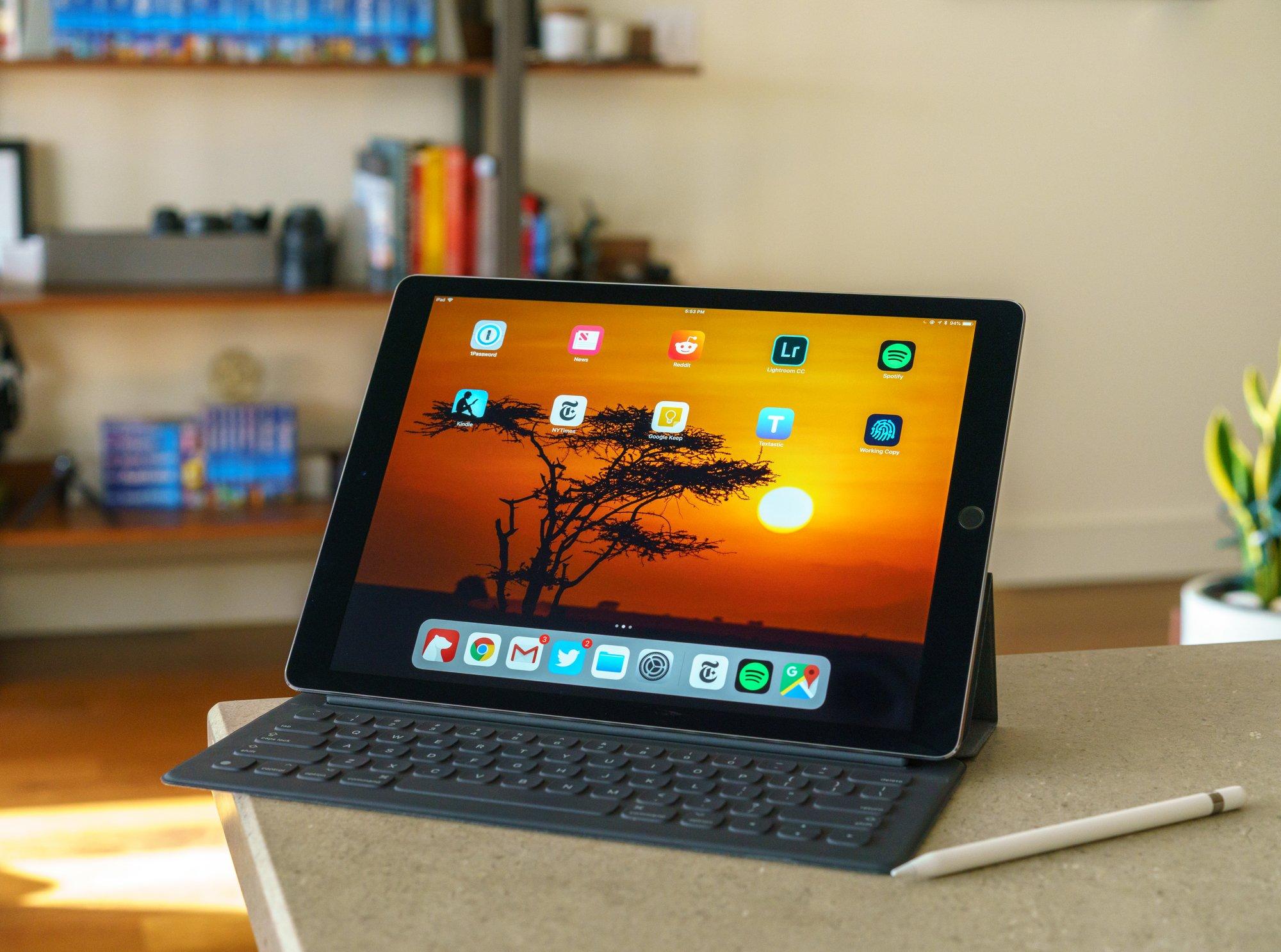 Laptop Or Ipad Pro Reddit - Best Image About Laptop